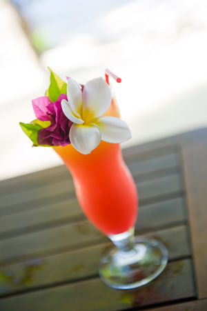 Courtesy of www.bora.hotelmaitai.com